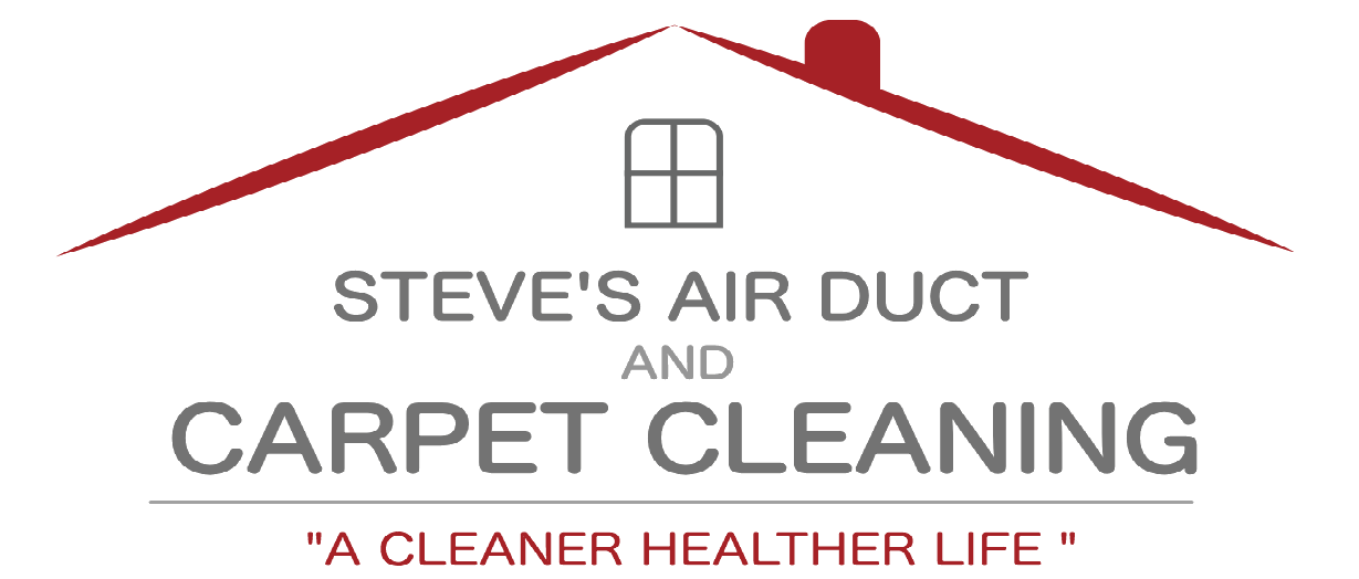 Steves Air Duct/HVAC and Steam/Carpet Cleaning Service